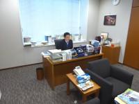 2日本発条労組 中央委員会(TV電話) (2)