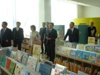 4宮城県図書館