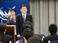 4本田労組 中央委員会 (2)