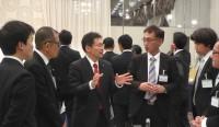 6自動車問題政策研究会 講演会 (3)