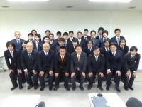 8エフテック労組 中央委員会 (2)