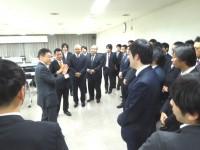 9エフテック労組 中央委員会 (3)