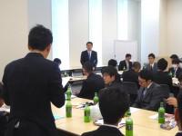 3本田労組栃木研究所支部 (3)
