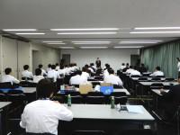3_日産労連関東地域本部 三役セミナー (1)