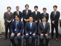 4全国マツダ労連 (1)