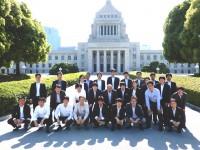 1_自動車総連徳島・香川・愛媛・高知地協