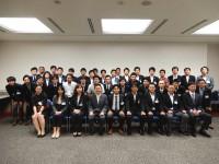 2_CND(全トヨタ販労連)北海道・南九州・中四国支部 (2)