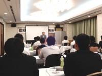 3_日産労連北海道・東地域本部 地域役員セミナー (1)