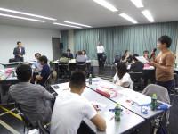 3_日産労連関東地域本部 UPSフォローアップセミナー (1)