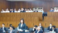 3_CND(全トヨタ販労連)北海道・南九州・中四国支部 (3)