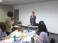 4_日産労連関東地域本部 UPSフォローアップセミナー (2)