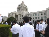 4_本田労組研究所支部 (1)