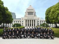 4_SUBARU労組大泉事務所 (1)