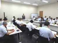 7_トヨタ労組高岡・堤・車両生技支部 (1)