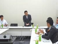 9_トヨタ労組高岡・堤・車両生技支部 (3)
