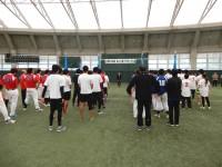 1_三菱自工労組 ソフトボール大会 (1)