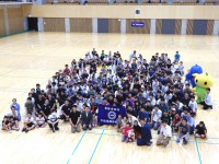 2_今仙電機労組 ドッジビー全国大会 (2)