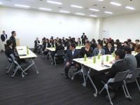 3_ショーワ労組御殿場・埼玉支部 (3)