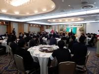 4_光精工労組 結成70周年記念式典 (2)