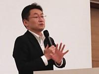 4_日産労連佐賀県連絡会 地域役員セミナー (2)