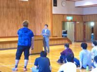 5_日産労連 文化体育リーダー研修会 (2)
