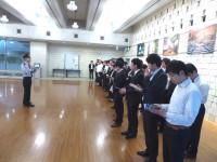 5_本田労組研究所支部 (2)