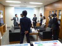 6_ヤマハモーターエンジニアリング労組 (3)