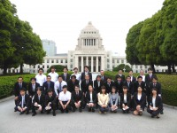 6_本田労組研究所支部 (3)