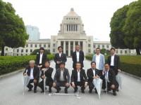 8_日産労連自動車学校委員会 (2)