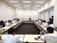 8_自動車総連静岡地協 (2)