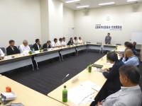 9_日産労連自動車学校委員会 (3)